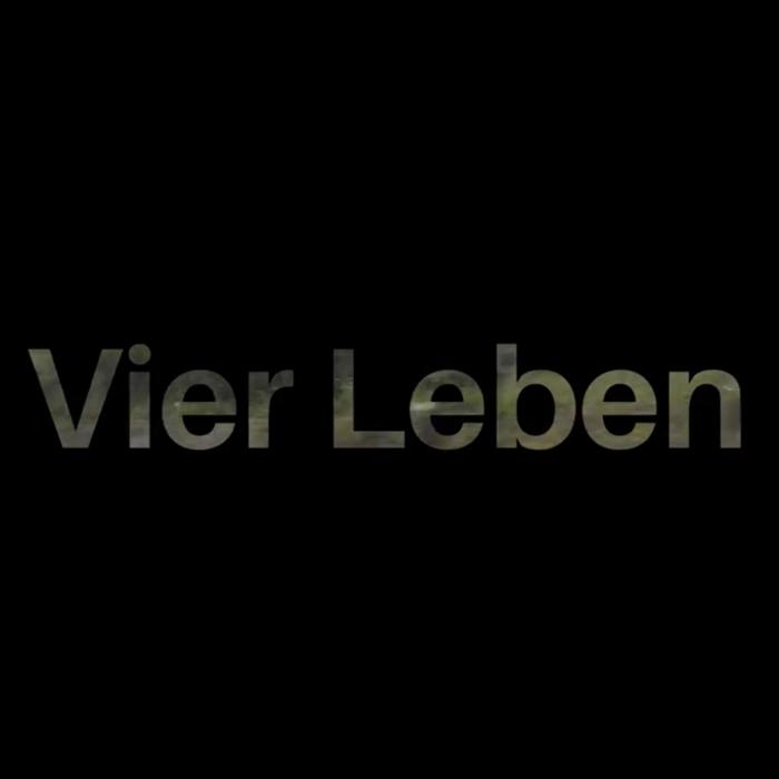 Kurzfilm Vier Leben, Prüfungsleistung im Studium an der HHU